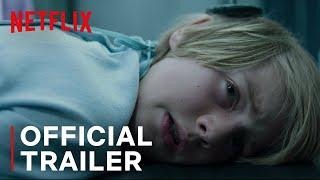 Trailer of Eli (2019)