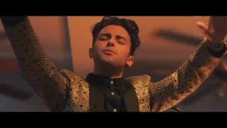 Zach Matari - OH MY LORD (Official Video) Day One - EP