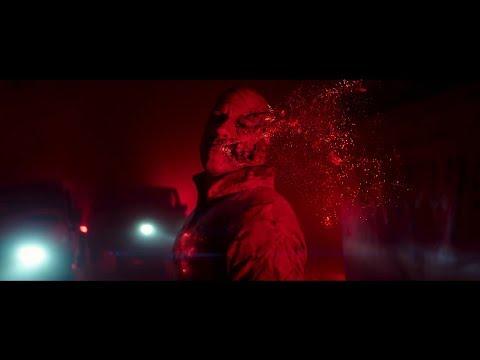 Бладшот (2020) — трейлер | BLOODSHOT – International Trailer