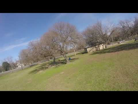 immersion-vortex-150-mini-acro-riding-new-park