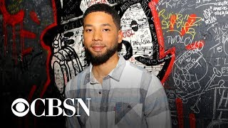 What to expect when Jussie Smollett goes to court