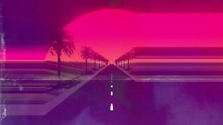 On the Nightway (Synthwave - Chillwave - Retrowave - Chill House Mix)