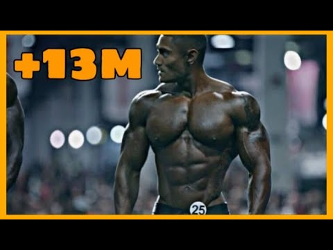 mp4 Bodybuilding Culturismo Apk, download Bodybuilding Culturismo Apk video klip Bodybuilding Culturismo Apk