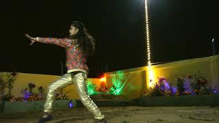 Luka Chuppi: COCA COLA Song | Kartik A, Kriti S | Tanishk Bagchi Neha Kakkar, Tony Kakkar Young Desi