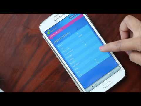 Video of Reliance ChannelCare