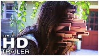 THE MANDELA EFFECT Trailer (2019)