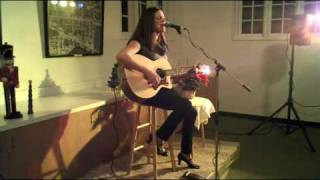 Blue Tick Hound by Angaleena Presley