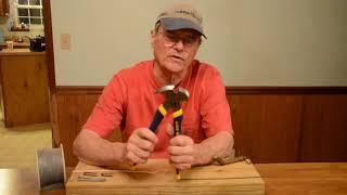 Irwin Vise-Grip Fencing Pliers