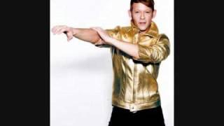 Michael von der Heider - It's raining gold - Englisch Version