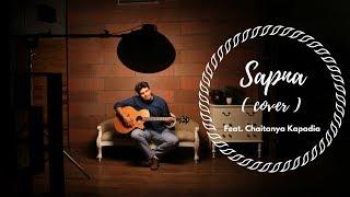 Sapna – Parmanu: The Story of Pokhran | Arijit Singh | Sachin-Jigar | John Abraham | Chaitanya Kapad