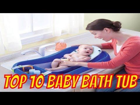 Best Baby Bath Tub   Top 10 Baby Bath Tub #BestBabyBathTub