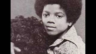 Michael Jackson - That's what love is made of