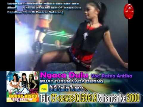 , title : 'Ratna Antika - Ngaca Dulu [Official Music Video]'