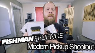 dunable cyclops demo most popular videos fishman fluence modern pickup shootout