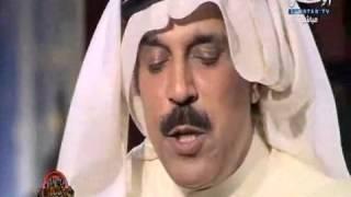 مازيكا عبدالله الرويشد يبيلك قلب تحميل MP3