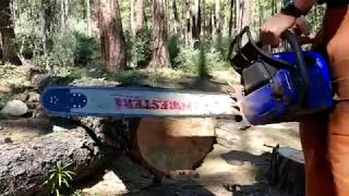 holzfforma blue thunder g660 - Free video search site - Findclip Net