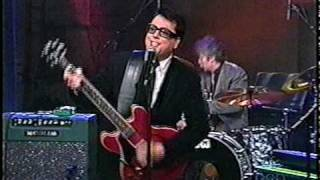 "They Might Be Giants - ""Boss Of Me"""