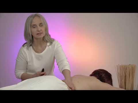 Massage Tutorial: Die besten Massagegriffe für zu Hause | massageoel-shop.com