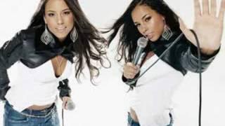 Alicia Keys - Teenage Love Affair Instrumental
