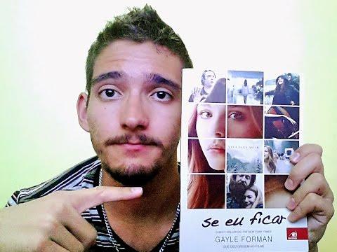 Se Eu Ficar (If I Stay) [Cr�tica] 2014