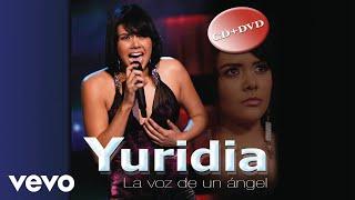 Yuridia - Maldita Primavera