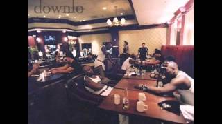 DownLo - Rose Colored Wings