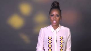 Kelly Rowland- VH1- Dating