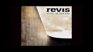 Revis - Places For Breathing (Full Album) [2003]