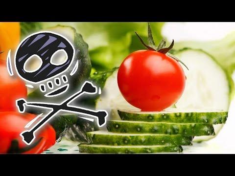 С чем кушать макароны чтобы худеть