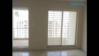 2 BHK,  Residential Apartment in Bavdhan