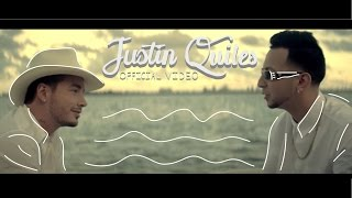 Orgullo - Remix - Justin Quiles (Video)
