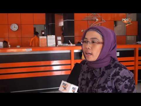 Apa Kata Pelanggan tentang Layanan Pos Indonesia (Pos Kilat Khusus) POSTV Episode 4