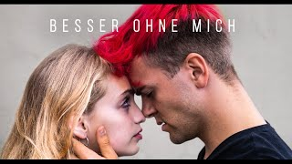 Simon Will - Besser Ohne Mich (Official Video) prod. MQN