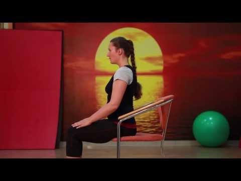 Entfernen der Kopfschmerzen mit hypertensiven Krise