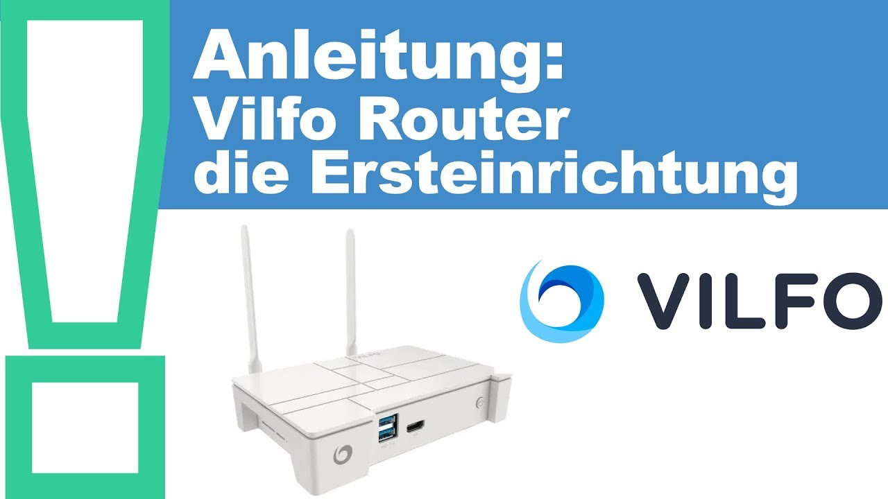 VPNServices with a wireless router. How does it work? 3