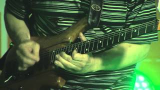 Video NEOPAK - Miloš Makovský - STEJIN - Live - MusicData - Velké Mezi