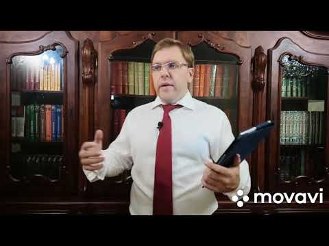 Государственная регистрация юридических лиц - комментарий к ст. 51 ГК РФ
