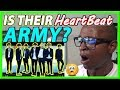 BTS HEARTBEAT MV Real Street News Reaction
