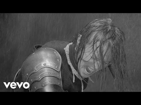 Her - Swim ft. ZéFire (2017)