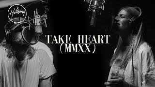 Take Heart (MMXX)