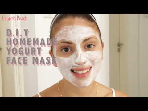 Pinakamahusay na taglamig face mask