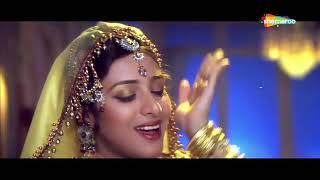Udit Narayan & Alka Yagnik, Sajjan Ghar Aana   - YouTube