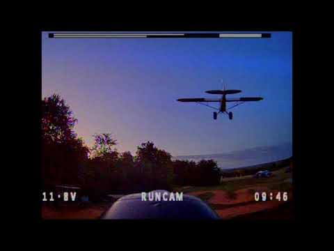 low-amp-slow-stol-aircraft-fpv