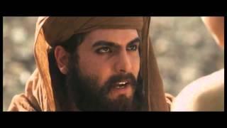Умар ибн аль-Хаттаб