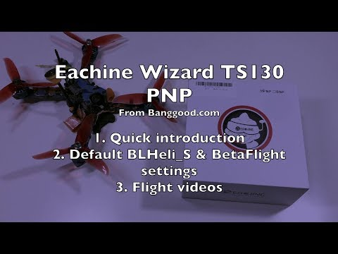 eachine-wizard-ts130--part-1