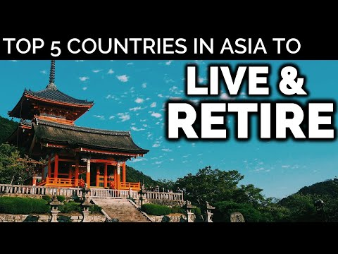 Philippines or Malaysia for Retirement ?| Is Philippines or Malaysia better for retirees on budget❤️