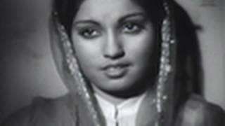 Aaine Mein Ek Chandsi Surat (Video Song) - Elan - YouTube