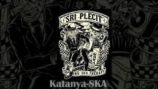 Download lagu Sri Plecit Padang Bulan Ska Mp3