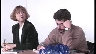 Новости 18 09 1998 №1