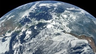 Earth From Space - Video Youtube